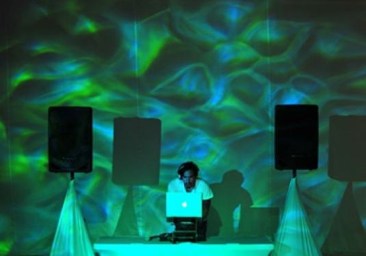 Pronájem - půjčovna ozvučovací DJ techniky A-TechService