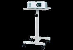 Pronájem stolku pod projektor A-techService