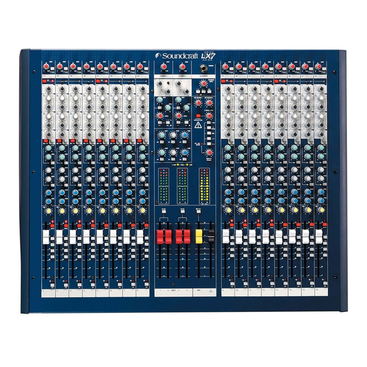 Pronajem-audio-mixazniho-pultu-Soundcraft-LX-7-II-16