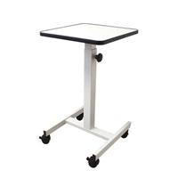 Pronájem stolku pod projekční techniku - prpjektor