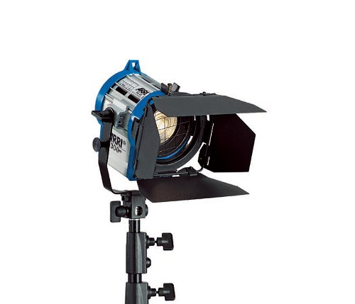 pronajem-arri-300-plus