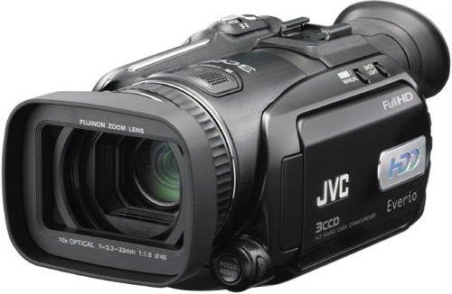 pronajem-kamery-jvc-gz-hd7-full-hd